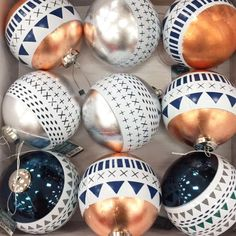 Thinking creatively is not a professional activity - It's a way of relating to your life. Los Angeles, CA. Pencil Christmas Tree, Colorful Christmas Tree, Christmas Tree Themes, Christmas Love, Christmas Balls, Christmas 2019, Christmas Holidays, Holiday Decor, Christmas Tree Ornaments