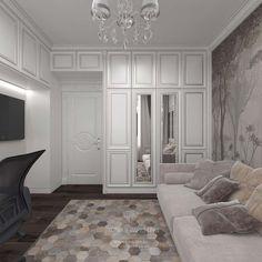 Дизайн интерьера кабинета Bedroom Cupboard Designs, Wardrobe Design Bedroom, Bedroom Furniture Design, Home Decor Furniture, Home Decor Bedroom, Furniture Online, Furniture Stores, Dressing Design, Bedroom Built Ins