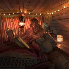 Couples that read together stay together right?! Give me a if you're down for some warm cosy vibes like this! : @wildbonde + ❤️ Follow and share with #ThisisVanlifeing #VanlifeMagazine Delete Commentvanlife.magazine#CamperLifestyle #Vanlifeing . . . . . #vanlife #westylife #gowesty #vanagonlife #adventureworthy #freedomvessel #vanlifediaries #homeiswhereyouparkit #vanrental #nomad #campervanhire #vanlifeexplorers #vanlifeproject #campervanrental #overland #4x4 #offroad #lifeontheroad #v