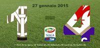 Una breve carrellata fra le vittorie più clamorose della Fiorentina a San Siro contro l'Inter.