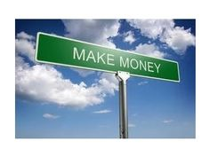 Showing its members how to make money online in 2013 working from home