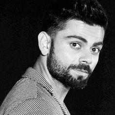 After becoming the Indian cricket team captain, endorser of 17 brands and a savvy investor/entrepreneur, the valuation of brand Virat Kohli is expected to get a further boost with his recent double century knocks. Virat Kohli Wallpapers, Virat And Anushka, Anushka Sharma, Viria, Height And Weight, Best Couple, Celebrity Hairstyles, Sports News, Biography
