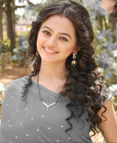 109 Best Helly Shah Images Helly Shah Bollywood Indian Drama