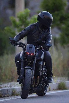 Insane Yamaha - Originally posted by Fédération Française des Riders
