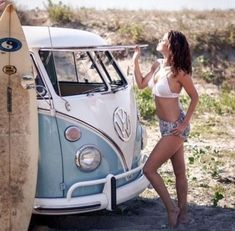 Vor kurzem am Meer Thx Bobby Chruse.chrissy Besuchen Sie unsere S Volkswagen Minibus, Vw T5, Volkswagen Transporter, Vw Caravan, Bus Camper, Kombi Hippie, Combi T2, Bus Girl, Vans Girls