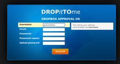 Top 10 Best Dropbox Services, Addons, and Hacks