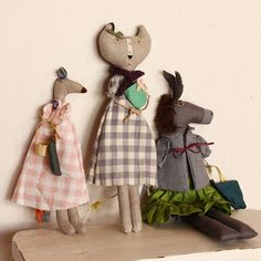 APPOLINE DOLL - Google Search