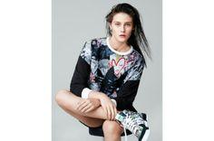 Coleção Adidas Originals + Topshop chega ao Brasil; veja aqui as peças (e os preços!) // 14-05-2014 // Notícias // FFW Fashion Forward