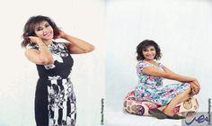 """سمر ياسين تكشف أنَّها تستعد حاليًا لتنظيم…: أعلنت منظمة عرض أزياء """"كايرو فاشن شو"""" سمر ياسين عن تفاصيل الحدث المقبل التي تقوم بتنظيمه في…"""