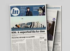 lidove noviny2