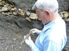 На Северном Кавказе найдены самые древние артефакты - Достояние планеты