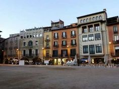 Vic - Osona - Catalunya - Turisme Catalunya