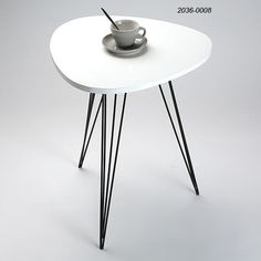 Hokku Designs Beistelltisch