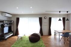 Oversized Mirror, Furniture, Design, Home Decor, Decoration Home, Room Decor, Home Furnishings, Home Interior Design