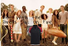 """Boy with the Girl on Fire 3"" by masterhasgivendobbyasock ❤ liked on Polyvore"