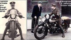 Lịch sử ra đời mũ bảo hiểm xe máy - http://xeoto.asia/lich-su-ra-doi-mu-bao-hiem-xe-may.shtml