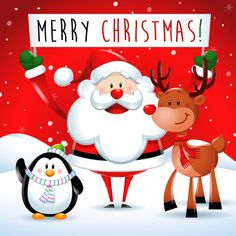 Merry Christmas Vector, Merry Christmas Background, Merry Christmas Wishes, Christmas Eve, Christmas Ornaments, Christmas Wallpaper Hd, Winter Wallpaper, Christmas Pictures, Merry And Bright