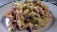 Julianns Easy Eats: Creamy Chicken White Chili-----for Sharon :) White Chili, White Chicken Chili, Creamy Chicken, Tilapia, Chili Blanco, Chili Recipes, Soup Recipes, Bratwurst, Salsa