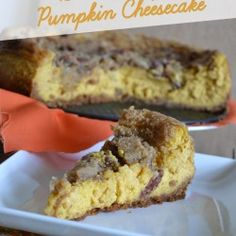Easy pumpkin recipes buzzfeed
