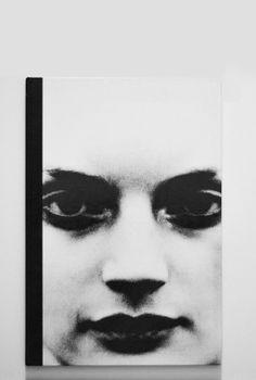 dries van noten catalogue 1998