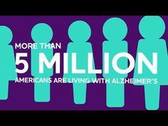 Alzheimer's Natural Treatment Options & Notable Breakthroughs - Dr. Axe