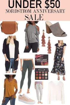 a98bfd85764a Best Nordstrom Anniversary Sale Items Under 50 Nordstrom Anniversary Sale  2017
