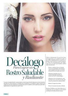 Enero by DBODAS OFICIAL - issuu