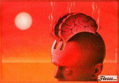 El arte de Pawel Kuczynski 39