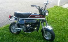SUZUKI PV 50 50cc Moped, Moped Scooter, Vintage Moped, Retro Vintage, Custom Mini Bike, Suzuki Cars, Classic Motorcycle, My Childhood, Cars Motorcycles