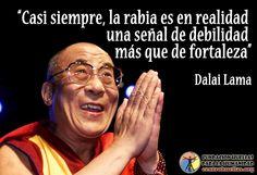 dalai lama quotes+pictures   Frases Pensamientos Motivacionales Pictures #Dalai #Lama