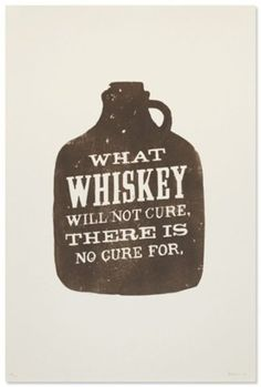 <3whiskey<3 take your friend out  and tell them every time they bring up the matter (after the allotted therapy session) they have to take a shot - that always frightens them or teaches them to drop what isn't good for them.  It's called tough love.