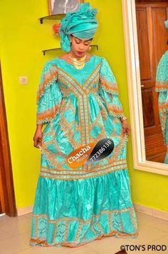 African Beauty, African Fashion, African Dress, African Outfits, Headdress, Sari, Gowns, Basins, Model