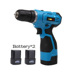 $$$ This is great for21V two speed household charging Cordless electric drill bit Socket wrench hand electric screwdriver power tools set Battery*221V two speed household charging Cordless electric drill bit Socket wrench hand electric screwdriver power tools set Battery*2Coupon Code Offer Save up M...Cleck Hot Deals >>> http://id632485701.cloudns.ditchyourip.com/32526306722.html images