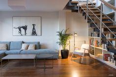 A54insitu, arquitectura, interiorismo