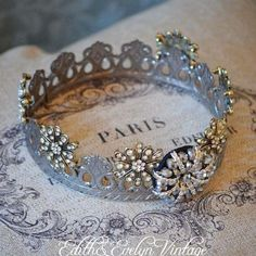 Corona nozze