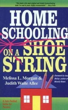 [(Homeschooling on a Shoestring: A Complete Guide to Opti... http://www.amazon.com/dp/B010DT50YI/ref=cm_sw_r_pi_dp_SIOoxb110K21C
