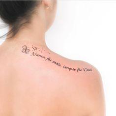 10 Tatuagens Delicadas Para Homenagear Mães Pais E Filhos