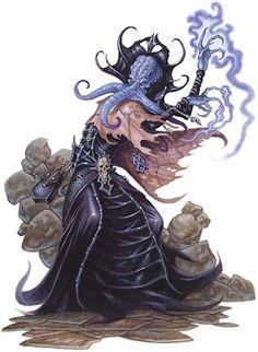Illithid Sorcerer.png
