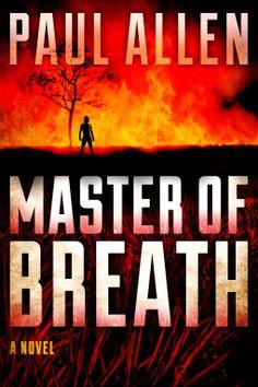Amazon.com: Master of Breath eBook: Paul Allen: Kindle Store