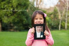 Melbourne Family Photographer Outdoors