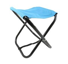 Generic Chair For Outdoor PicnicHiking Fishing Camping Garden BBQ Beach ** Learn more by visiting the image link.