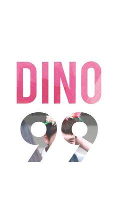 내겐 전부야 — Seventeen Peformance and Hip Hop Units Lockscreens. Woozi, Jeonghan, Wonwoo, The8, Seungkwan, Seventeen Number, Dino Seventeen, Carat Seventeen, Vernon