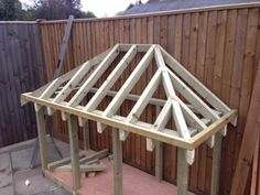 View Here :http://surreystructures.co.uk/first-fix-carpentry/