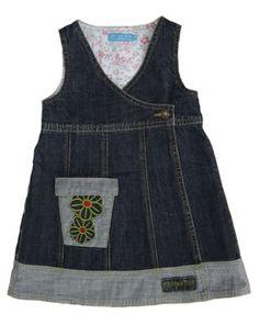 Make from old jeans...love it, love it, love it!!!!!!!!!!!!!!!!!!!!!