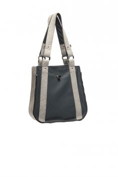 Let S All Help Create Jobs Here In America By Ing American Made Tote Without Pocket