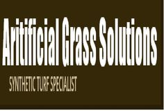 Here at Artificial Grass Solutions, we take pride in providing the best services and satisfying our customer needs. We specialize in Turf Installation, Artificial Grass Installation, Artificial Turf, Artificial Grass, Synthetic Grass, Synthetic Grass Installation, Playground Equipment Supplier, Landscaping Supply Store, Putting Green Installation, Pet Friendly Grass and much more. We look forward to your business and serving you. Contact us today (424) 204-6828