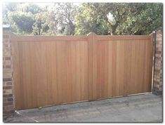 Specialists in bespoke wooden gates in Nottingham and Derby. We install bespoke wooden gates, garden gates and driveway gates at highly competitive prices. Wooden Garden Gate, Wooden Gates, Timber Gates, Wooden Driveway Gates, Wooden Electric Gates, Backyard Gates, Fence Gates, Wooden Doors, Driveway Entrance