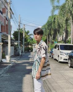 My Boo, Thailand, Crushes, Gowns, Actors, Blouse, Fiat, March, Women