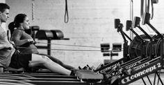 What happens when you stop exercising? - ScienceAlert