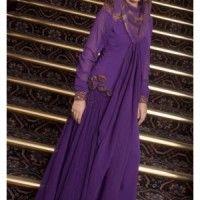 abaya fashion 2013 2014 1 200x200 Beautiful Ramadan and Eid Abaya Fashion